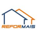 Thumb - Projeto Completo de Casa Popular (41,16m² - 2 quartos) para download