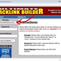 Thumb - Ultimate Backlink Builder_files