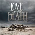 Thumb - Love & Death Between Here And Lost 2013 By Breakdownloads