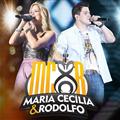 Thumb - Maria Cecília e Rodolfo - Deixa eu fazer outra vez