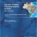 Thumb - Geologia, Tectônica e Recursos Minerais do Brasil : Texto, Mapas & SIG - Luiz A B et al