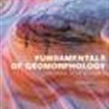 Thumb - Fundamentals of Geomorphology - Richard John Huggeti