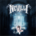 Thumb - Nevilli - Revide (EP2014) 320kbps