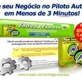 Thumb - Piloto Automático Entrega Express (GRÁTIS)