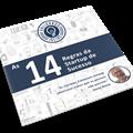 Thumb - Ebook Grátis As 14 Regras da Startup de Sucesso