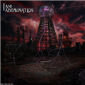 Thumb - I Am Abomination  - 2012 By Breakdownloads