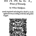 Thumb - Ebook: Hamlet,A TRAGÉDIA DE HAMLET, PRÍNCIPE DA DINAMARCA - William Shakespeare (Em Português)