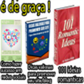 Thumb - 3 Ebooks Gratis
