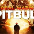 "Thumb - Download do álbum ""Global Warning"" de Pitbull"