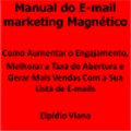 Thumb - Manual do Email Magnetico
