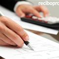 Thumb - Recibo de Pagamento (Excel)