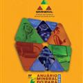 Thumb - ANUÁRIO MINERAL DO PARÁ 2013
