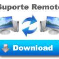 Thumb - Suporte Remoto