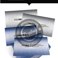 Thumb - Exclusive Business Card (Photoshop)