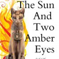 Thumb - The Sun And Two Amber Eyes