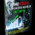 Thumb - e-book GRÁTIS