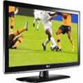 Thumb - Apostila gratis sobre a televisão