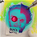 Thumb - EP Black White