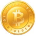 Thumb - Bitcoin - A Moeda na Era Digital