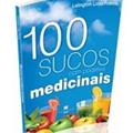 Thumb - 100 sucos com poderes medicinais