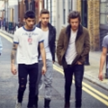 Thumb - Mundo De Imagines Com One Direction