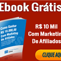 Thumb - Ebook-Gratis-Formula-Negocio-Online-Pronto