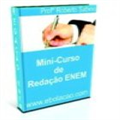 Thumb - Mini-Curso de Redação ENEM