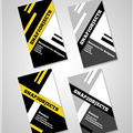 Thumb - Business Card Template Pack (Photoshop)