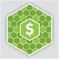 Thumb - moneysites