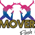Thumb - FlashMob Butantan - Movers