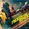 Thumb - Need for Speed - O Filme - Bluray 720p