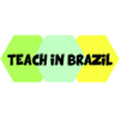 Thumb - The Teach in Brazil Rio Guidebook