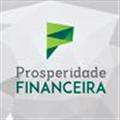 Thumb - Aprenda a Pensar como Rico com a Série Prosperidade Financeira!
