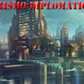 Thumb - 02 - Comando Nexus Terrorismo Diplomático II