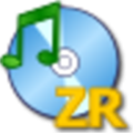 Thumb - Serial Zararadio Windows 7