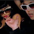 "Thumb - Música: Natalia Kills Feat. Far East Movement ""Lights Out"""