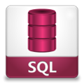Thumb - SQL Cidades Estados Brasil