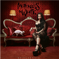 Thumb - Motionless In White - Reincarnate (2014)