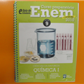Thumb - Apostila ENEM 2014 Química Download
