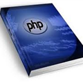 Thumb - Manual completo do PHP