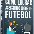 Thumb - Fature com Futebol