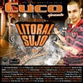 Thumb - DJ Cuco - Mixtape Litoral Sujo Vol 1