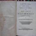 Thumb - Ebook: Niccolò Machiavelli - L' Arte della Guerra