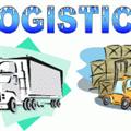 Thumb - Apostilas gratis sobre logística