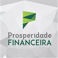 Thumb - Assisti AGORA o Vídeo 3 da Série Prosperidade Financeira!