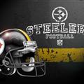 Thumb - Pittsburgh Steelers