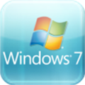 Thumb - Windows 7 Ultimate 64 bits