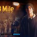 Thumb - 8 Mile - Rua das Ilusões - 720p dublado