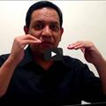Thumb - Video Aulo sobre preço do Artesanato