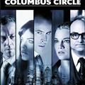 Thumb - Columbus Circle  [Filme de suspense] 2012